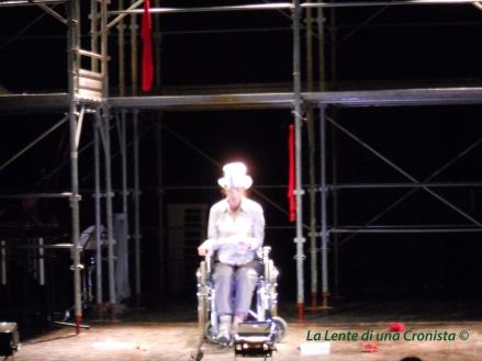 Marica Roberto_teatro